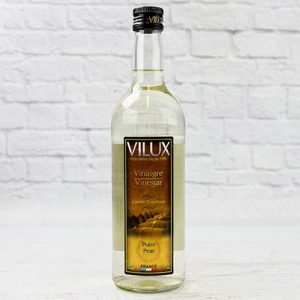 vilux-pear-vinegar