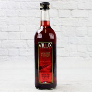 vilux-raspberry-vinegar