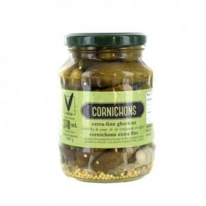 cornichon-tiny-375ml-viniteau